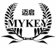 Hangzhou Fuyang Mykey IMP and EXP CO., LTD