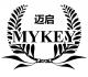 Hangzhou Fuyang Mykey IMP and EXP CO., LTD