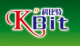 YUEQING KEBITE ELECTRONICS CO., LTD