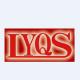 Linyi Qiangsheng Tools Co., Ltd