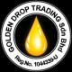 Golden Drop Trading Sdn Bhd