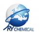 SERIYA CHEMICAL INTERNATIONAL TRADE LTD