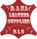 Rana Leather Supplier
