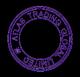 Atlas Trading Global Ltd.