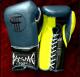 Pygme Fightwear